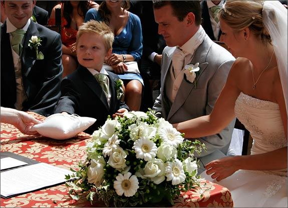 civil-ceremony-in-villa-Bossi-Orta