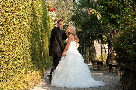 garden-wedding-Lake-Maggiore-Italy