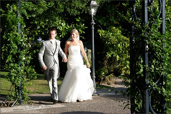 garden-wedding-on-italian-lakes