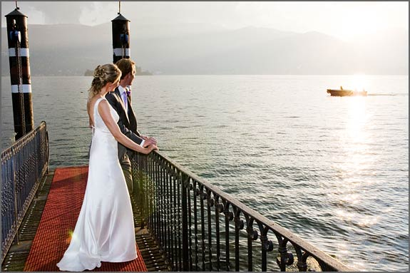 italian-award-winning-wedding-photography-Carlo-Conti