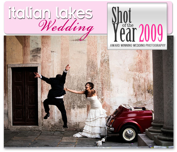 italian-award-winning-wedding-photography