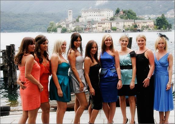 italian-bridesmaids-dresses