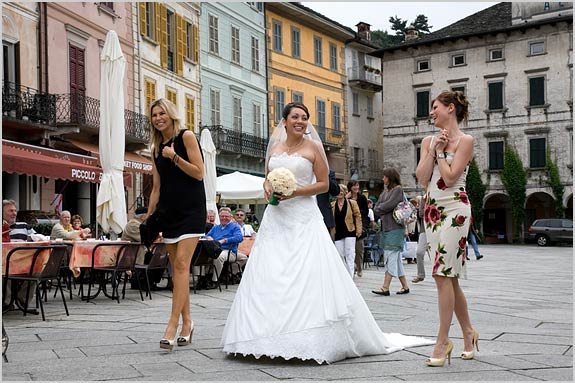 lago-d'Orta-wedding