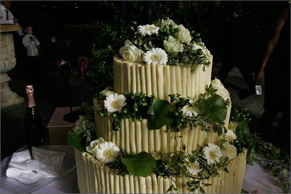 wedding-cake-Verbania-Pallanza-lake-Maggiore