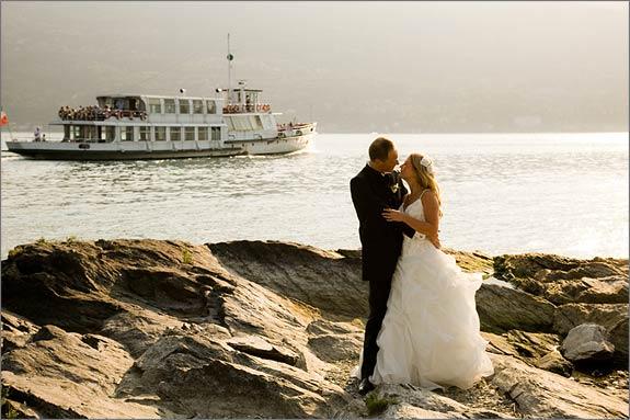 wedding-in-Pallanza-Lago-Maggiore