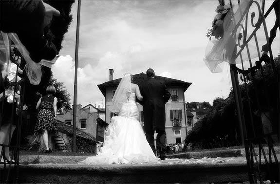 wedding-in-villa-Bossi-lake-Orta-Italy