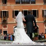 wedding-in-villa-bossi-1
