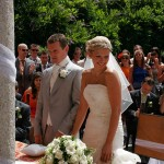 wedding-in-villa-bossi-2