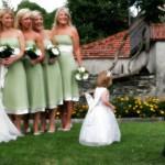 wedding-in-villa-bossi-3
