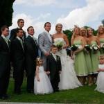 wedding-in-villa-bossi-4