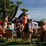 wedding-in-villa-rusconi-1