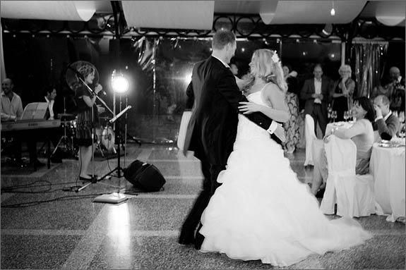 wedding musicians lake maggiore