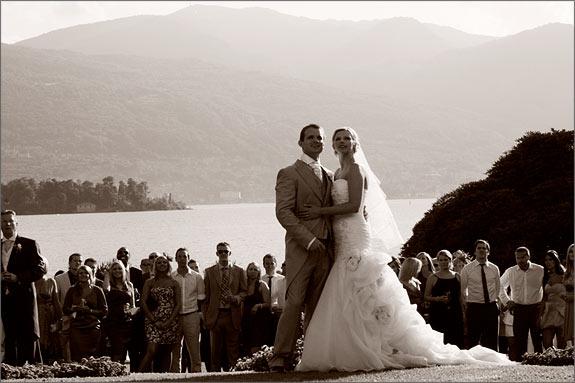 wedding-on-Piemonte-lakes-Italy