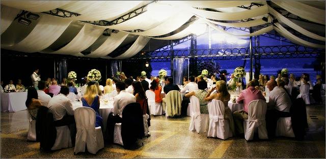 wedding-reception-in-villa-rusconi