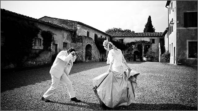 Tuscany-wedding-video-services