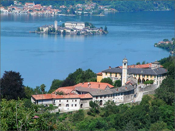 Villa-Decio-Lake-Orta-weddings
