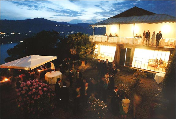 Villa-Decio-wedding-venue-Lake-Orta