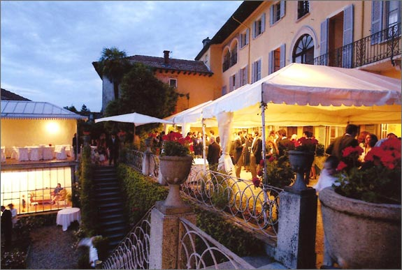 Weddings-in-Villa-Decio-lake-Orta