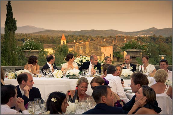 country-wedding-in-Tuscany