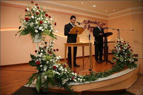 jehovah-wedding-ceremony-Italy