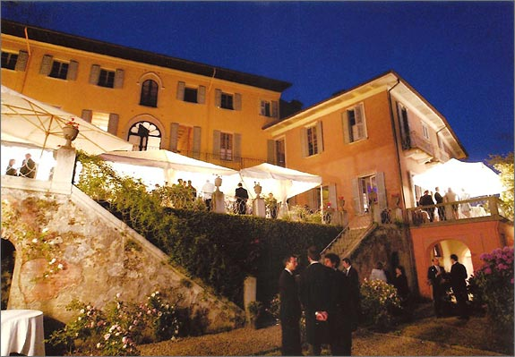 villa-Decio-outdoor-wedding-on-Lake-Orta