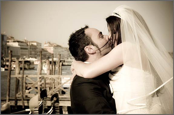 wedding-in-venice-video-services