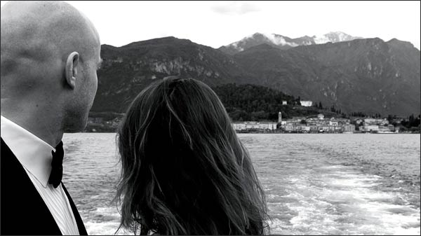 Bellagio-wedding-Lake-Como