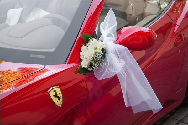 Ferrari-wedding-care-hire
