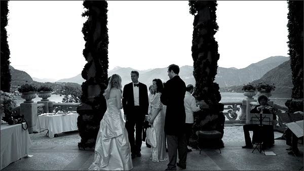 Loggia-wedding-at-Villa-Balbianello