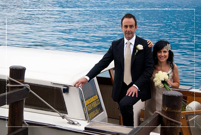 Rebecca-Marcus-wedding-on-Lake-Orta