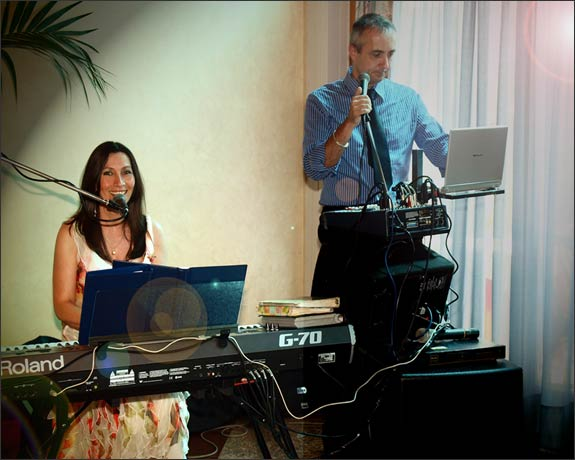 SG-sound-wedding-entertainment-Lake-Orta