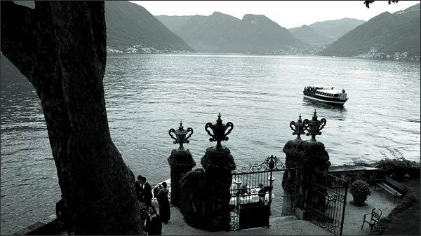 boat-services-Villa-Balbianello