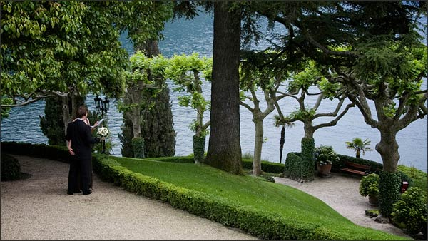 garden-wedding-Villa-Balbianello-lake-Como