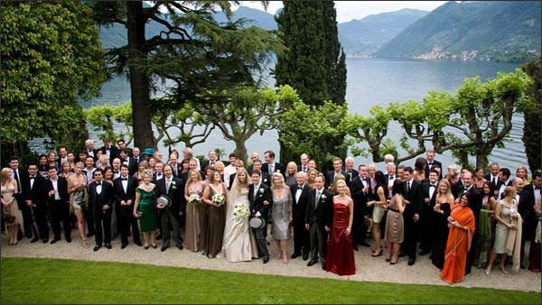 get-married-in-Villa-Balbianello-Lake-Como