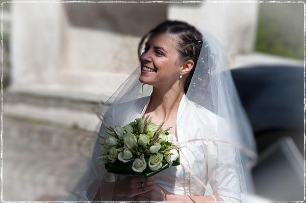 green-bridal-bouquet