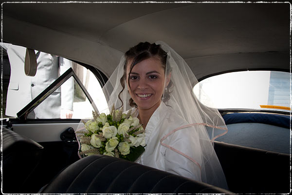 italian-country-bridal-bouquet