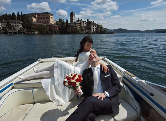 motorboat-service-Lake-Orta