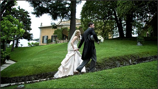 villa-del-Balbianello-wedding