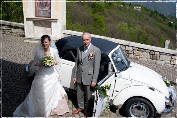 wedding-Madonna-del-Sasso-church