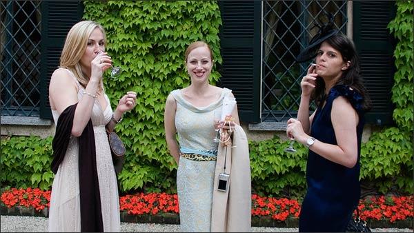 wedding-aperitif-villa-Balbianello