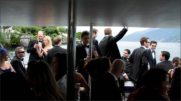 wedding-boat-transfer-Lake-Como