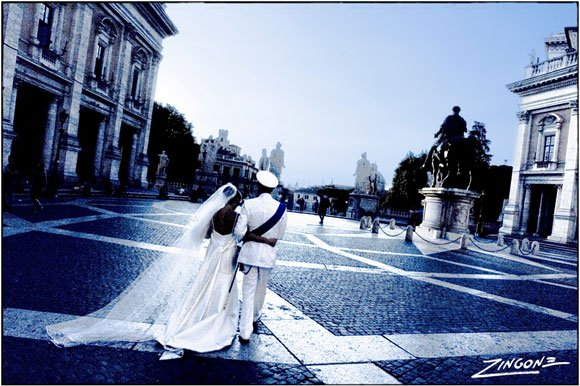wedding-in-Campidoglio-Rome