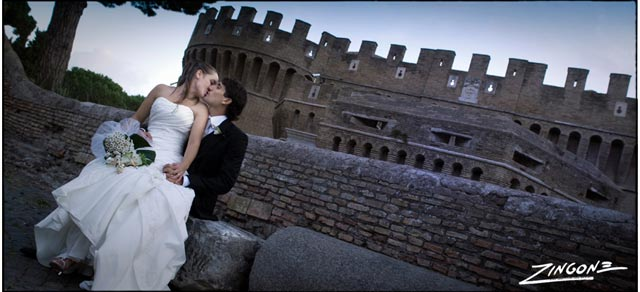 wedding-in-Osta-castle-Santa-Marinella
