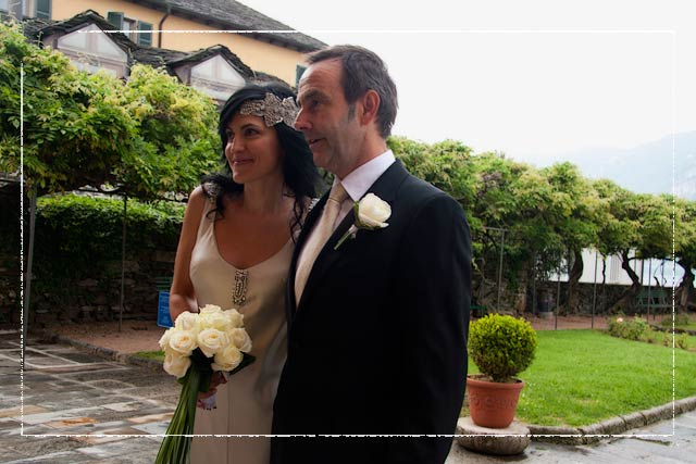 wedding-in-Villa-Bossi-Town-Hall-Orta