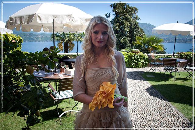 wedding-in-villa-Margherita-lago-Maggiore
