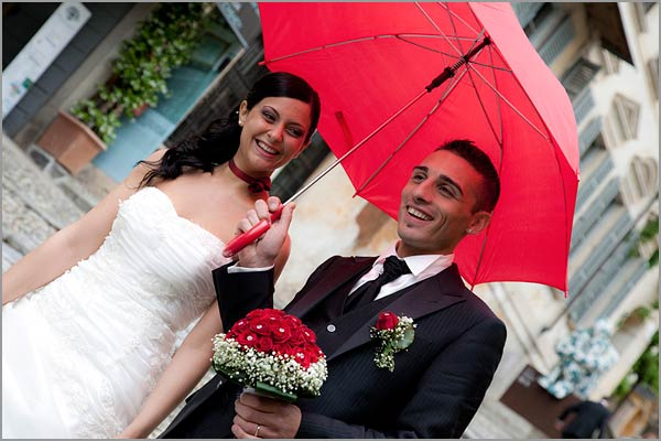 Alessandro-Balossi-wedding-photographer