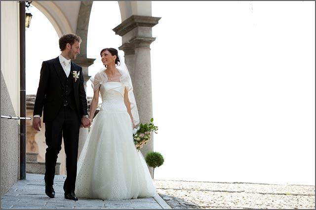 Enrico-Mocci-Orta-wedding-photographer