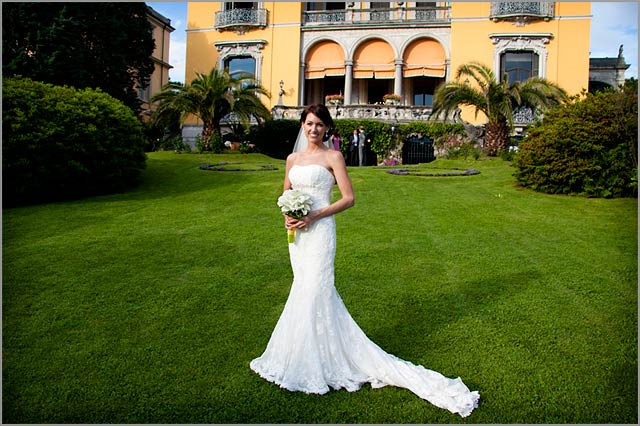Villa-Rusconi-wedding planner