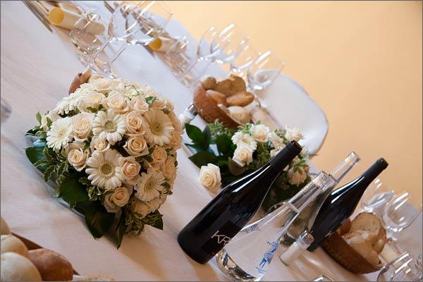 San-Giulio-restaurant-wedding-centerpieces