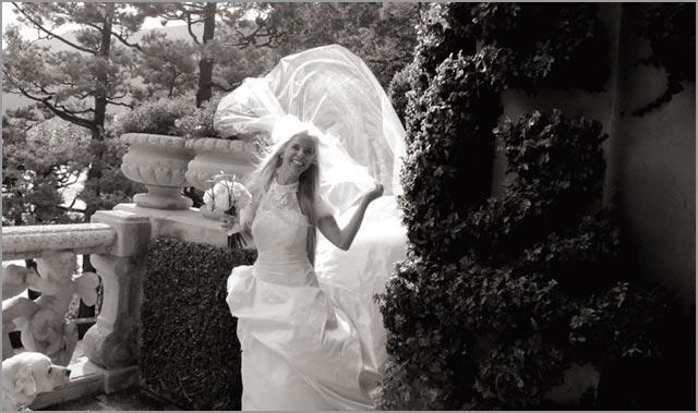 Villa-Balbianello-romantic-wedding-venues-Italy